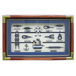 Arte de marinheiro
